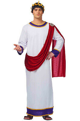 Matchless message Adult costume spartacus you head