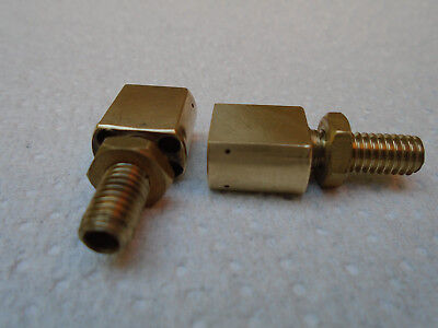 Petter M 3 to 4Hp fuel nozzle