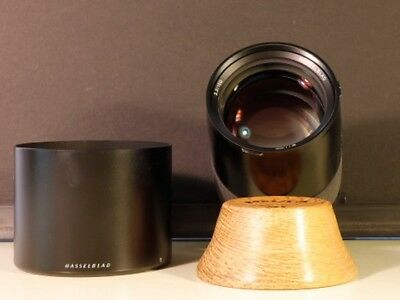Hasselblad HC 150mm f/3.2 H-System Lens - Auto focus clean glass free shipping