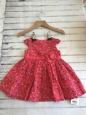 Baby Girls Clothes Dresses Newborn - Pretty Girl Summer Party Dress- new