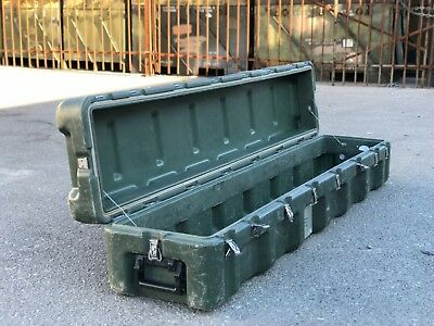 """Hardigg Pelican 