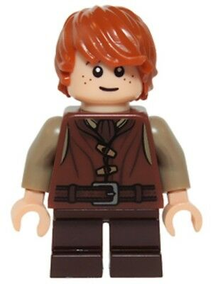 Lego The Hobbit and the Lord of the Rings Bain lor111 Figurine Minifigure New