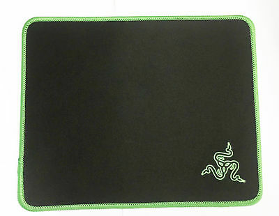 New Razer Goliathus Speed Soft Gaming Mousepad Size 260*210*2 mm Mats Mouse Pad