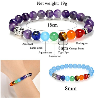 Weight Loss Natural Magnetic Therapy Bracelet Slimming Health Care for Women Men