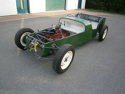 Lotus Super 7 Series 3 1969 **sold**full Restoration One Of The Rarest Lotus 7