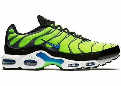 705faf0796c NIKE AIR Max Plus TN 852630 700 - EUR 200