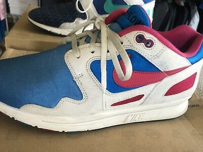 la meilleure attitude 2764f f7c21 NIKE AIR FLOW (Lot of Two) Rare!!!