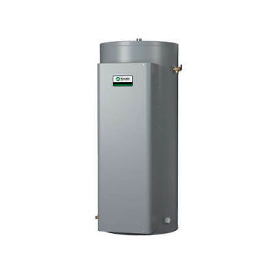 AO Smith commercial electric water heater DRE-120-6