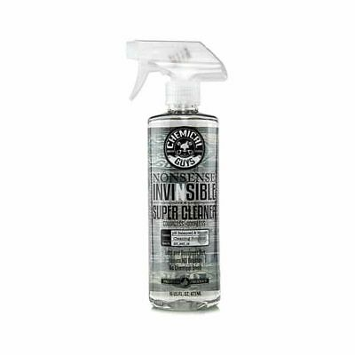 Nonsense Concentrated All Surface Cleaner (16 Oz) - Chemical Guys SPI_993_16