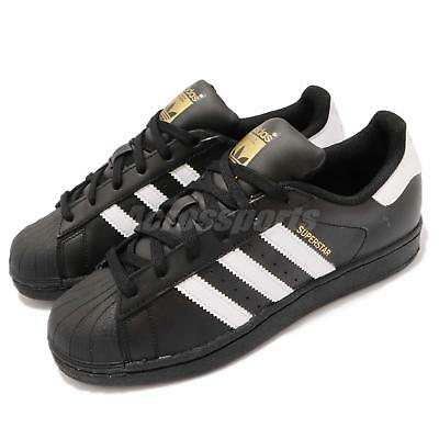adidas Originals Superstar Foundation CP9503 Men's Sports Shoes leather