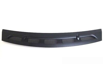 New Genuine Mercedes Benz MB A Class W169 Front Windshield Air Inlet Grill