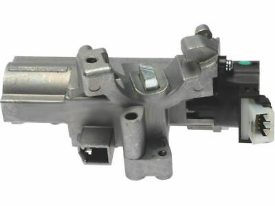 Fits Ford Fusion Ignition Coil Connector Kit Standard Motor Products 29625GF