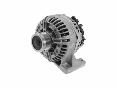 NEW 160A ALTERNATOR FOR VOLVO XC90 2.5L LIN STYLE REGULATOR 30658087 2005 2006