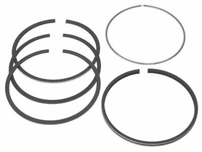 Ford Diesel 7 3l Piston Ring Set 1989 94