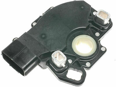 Fits Ford Crown Victoria Neutral Safety Switch Standard Motor Products 38525PM