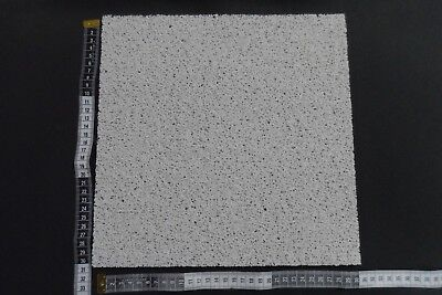 GOLD MINERS RIBBED/RIPPLE & MOSS MESH MAT 30 x 30 CM SUIT SLUICE BOXES