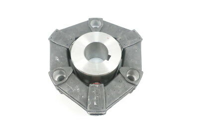 New Lovejoy 77950 Lf30 Torsional Coupling 1-7/8in