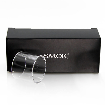 SMOK® TFV12™ Prince Cobra Replacement Pyrex Glass Tube | UK STOCK | 100% Genuine
