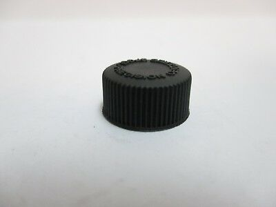 TGT0028 TR200G TR100G NEW SHIMANO REEL PART Drive Shaft Washer