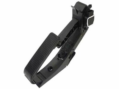 Fits 2003-2004 Mercedes CL55 AMG Accelerator Pedal Module 23376CT
