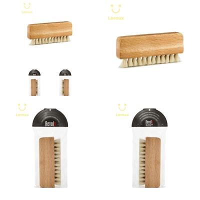 Genuine Goats Hair Vinyl Record Cleaning Brush--anti Static Back To Search Resultstools
