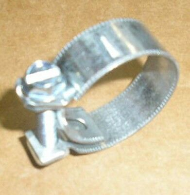 New 1970-1972 Chevy Monte Carlo Big Block Bypass Hose Clamp