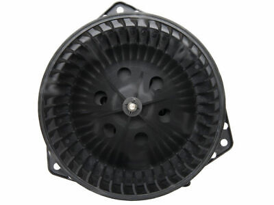ACURA TL Heater Blower Motor Subwire Oem PicClick - 2000 acura tl blower motor
