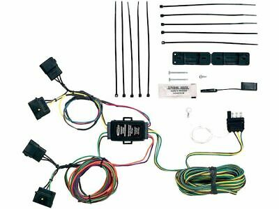 2012 ford escape trailer wiring harness all wiring diagram oem new ford edge escape flex 4 pin trailer hitch wiring harness acura rdx trailer wiring harness 2012 ford escape trailer wiring harness