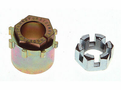 EXTREME CAMBER CASTER Alignment Bushing Kit 2005-2019 Ford F250 F350