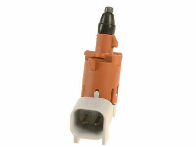 For 2004-2007 Ford F250 Super Duty Door Open Warning Switch Motorcraft 94848BY