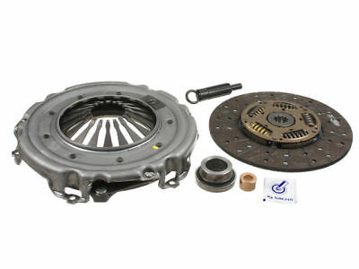 Clutch Release Bearing for 1985-1993 GMC K1500