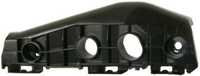 Front Driver Side Bumper Bracket for 2009-2010 Toyota Corolla TO1042110