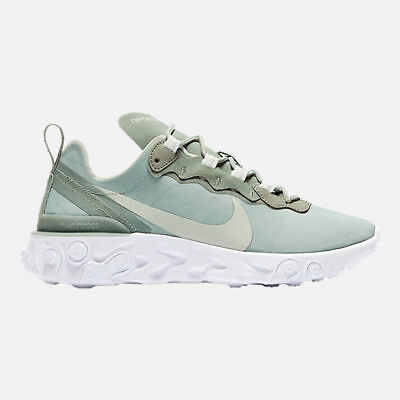 33290eb739b NIKE REACT ELEMENT 55 BQ2728 300 - EUR 210