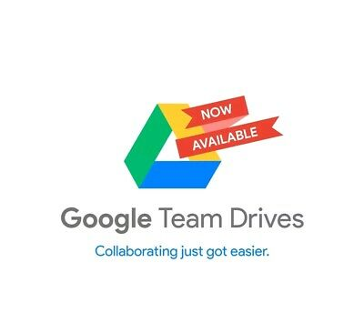 Unlimited Drive Storage Google  Drive Existing 10 Acc Not Edu