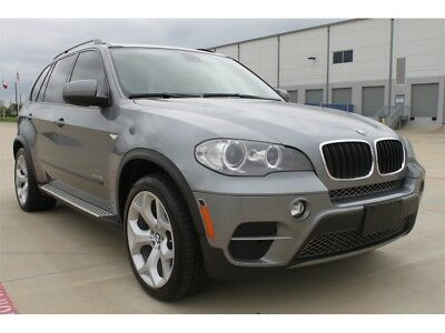 X5 xDrive35i TWIN TURBO SPORTS PKG NAV REARCAM PANO 2012 BMW X5 xDrive35i TWIN TURBO 3rd ROW SPORT PKG NAV REARCAM PANO COMF ACCESS