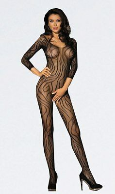 SALE_Christy's Moment Bodystocking
