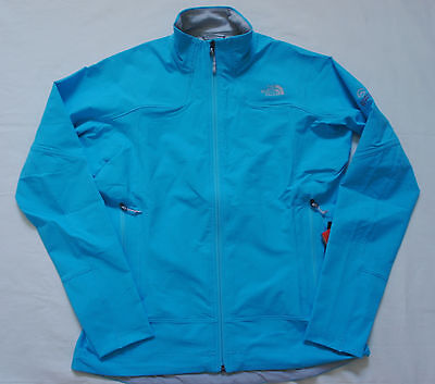 e79f3a606b9a New The North Face Summit Series Women s Iodin Athletic Jacket L Large