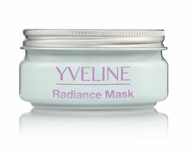 Yveline Radiance Mask 100ml