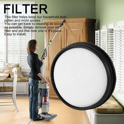 Primary Filter for Hoover Air Model UH70400 & UH72400 Part 303902001 303903001