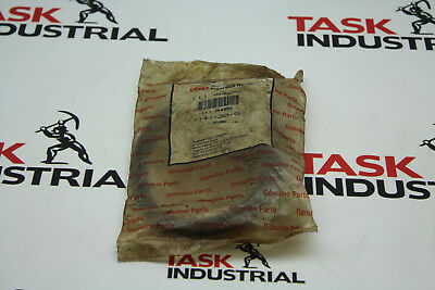 Ingersoll Rand 4HN56 Solenoid Coil Connector CHW-30-G