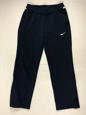 Nike - Blue Athletic  Pants (Multiple Sizes) - Used
