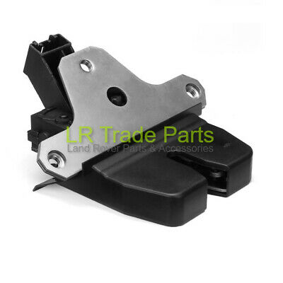Land Rover Freelander 2 New Rear Tailgate Boot Latch Lock Actuator - Lr014184