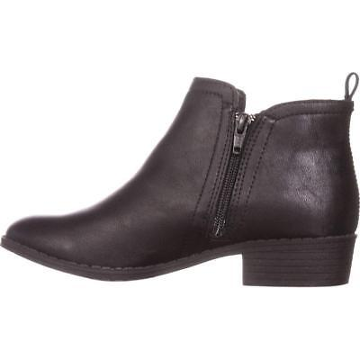 American Rag Womens Cadee Closed Toe Ankle Chelsea Boots