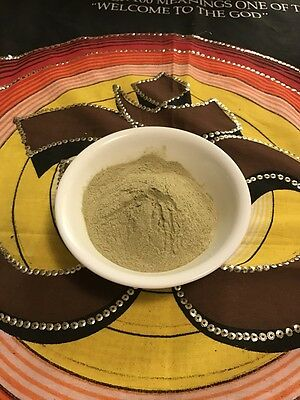 100 Grams San Pedro Powder Wachuma Echinopsis Pachanoi Peruvian Torch Dried Chip
