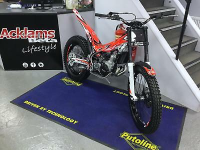 2019 Beta Evo 125 2T Trials Bike *Finance & UK Delivery Available*
