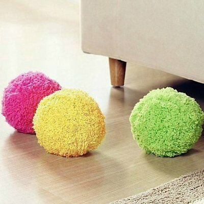 Automatic Rolling Ball Electric Powered Cleaner Mini Sweeping Robot Cleaner R1