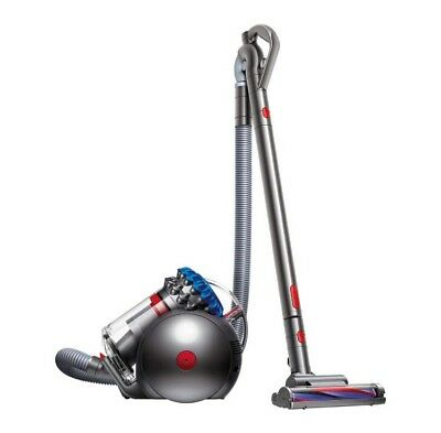 Dyson Big Ball Animal+ Canister Vacuum With Many Accessories NIB SHIP FROM STORE