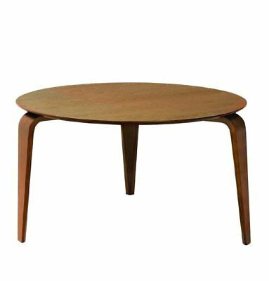 Neo Round Dining Table