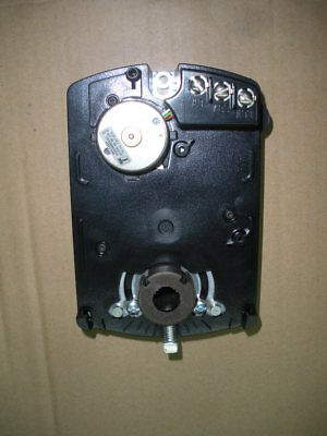 Johnson Controls M1904-AGS-2N non spring return actuator 24vac 2 available HVAC