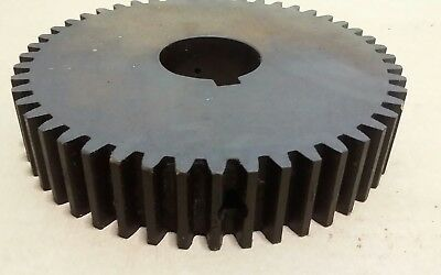 Gear 48 Teeth Pull Role NSF848A New Gear 19680